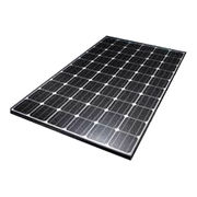 Wholesale 300W Solar Panel Poly, 300W Solar Panel Poly Wholesalers