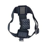 China Adjustable Headband Head Strap Belt Mount