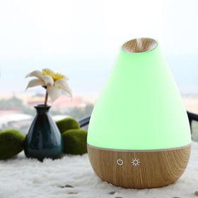 Wholesale Ultrasonic Aroma Humidifier, Ultrasonic Aroma Humidifier Wholesalers