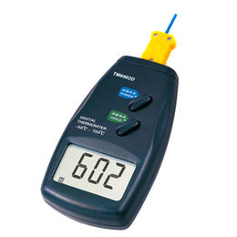Thermometer from China (mainland)