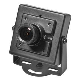 Hong Kong SAR M09 car mini metal camera