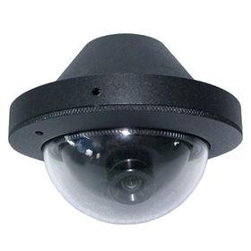 Hong Kong SAR Dome Camera