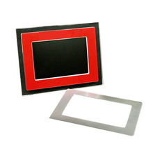 Digital photo frame from China (mainland)