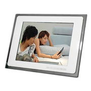 12.1-inch LCD digital photo frame from China (mainland)