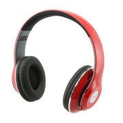 China Wireless headphones cell phone headset
