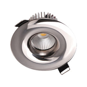 Stainless steel outdoor marine down lighting from China (mainland)