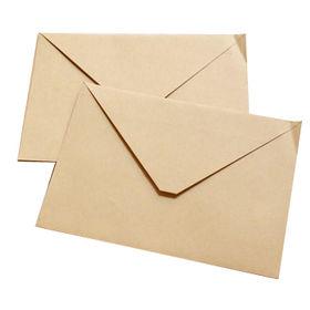 Nice Envelopes from China (mainland)