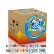 Wholesale soap powder, soap powder Wholesalers