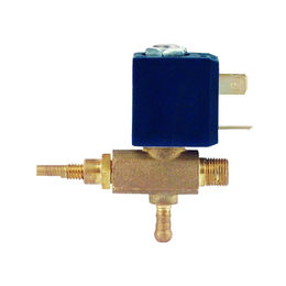 Patio Heater Solenoid Valve from China (mainland)