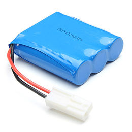 E-Bike Battery Lithium-ion 18650 Battery from China (mainland)