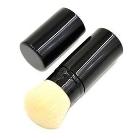 Retractable Makeup Brush Kabuki Brush from China (mainland)
