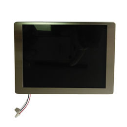 Taiwan 5.7-inch TFT LCD Module