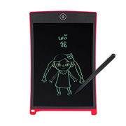 12-inch LCD Writing Tablet