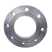 China Hot Forged Parts, Passivate Surface, CNC Machining, Made of Stainless Steel