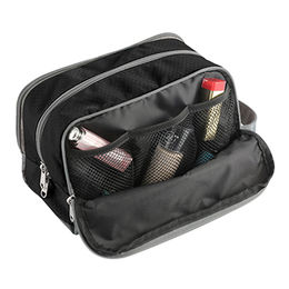 New arrival unique design cosmetic bags from China (mainland)