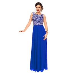 Evening Dress from China (mainland)