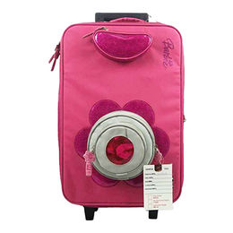 Children's luggage Kid's trolley case Little Kid a from China (mainland)