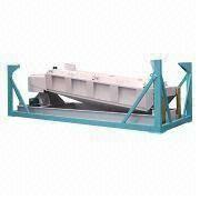Wholesale Pellet Cooling Sifter Machine, Pellet Cooling Sifter Machine Wholesalers