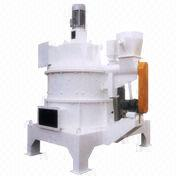 Wholesale Feed mills pulverizer, Feed mills pulverizer Wholesalers