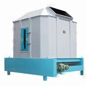 Wholesale Live Feed Milling Equipment, Live Feed Milling Equipment Wholesalers