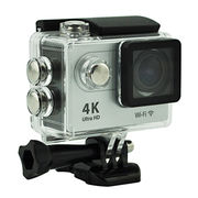 China 2016 hot sale cheapest extreme sport camera