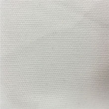 Heavy weight 100% organic cotton fabric from China (mainland)
