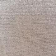 4-way stretch nylon ripstop waterproof fabric from China (mainland)