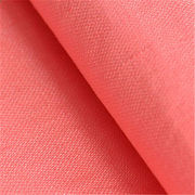 Linen cotton blended solid color from China (mainland)
