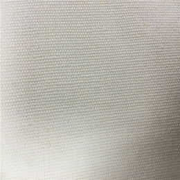 Hemp cotton blended woven fabric for garment and home textile from Suzhou Best Forest Import and Export Co. Ltd