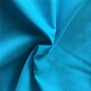 China Four-way stretch nylon polyester 2/2 twill fabric