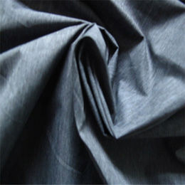 20D Aberrant nylon taffeta waterproof fabric from Suzhou Best Forest Import and Export Co. Ltd