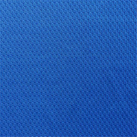 Nylon Honeycomb Cooling Quick Dry Fabric from Suzhou Best Forest Import and Export Co. Ltd