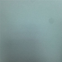 Polyester pique quick dry Coolmax fabric
