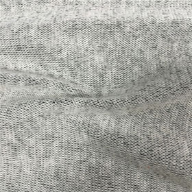 Polyester thick needle with membrane and fleece bonded soft shell fabric from Suzhou Best Forest Import and Export Co. Ltd