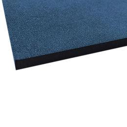 EVA Foam Board from China (mainland)