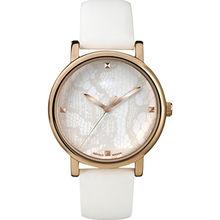 China 2017 new watch women wrist watch fashion lady watc