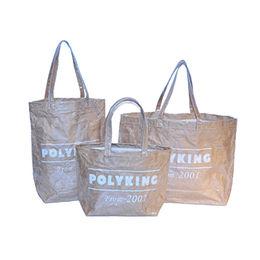 China New Fashion Tyvek Tote Bag