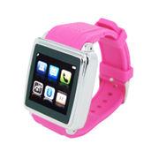 Wholesale Smart Watches, Smart Watches Wholesalers