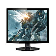 17-inch LCD TV with very competitive offer