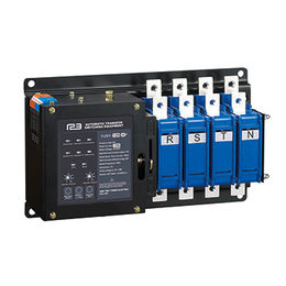 Automatic transfer switch-PC class 32A 4P CE & IEC
