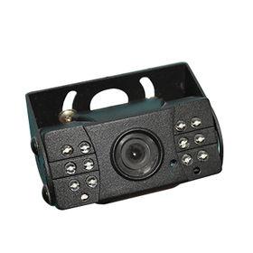 IP camera from Hong Kong SAR