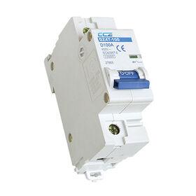 Wholesale Miniature Circuit Breaker, Miniature Circuit Breaker Wholesalers