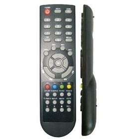 China High Quality Remote Control