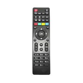 China High Quality Smart TV Box Remote Control