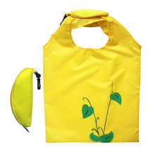 Polyester Foldable Shopping Bag from China (mainland)