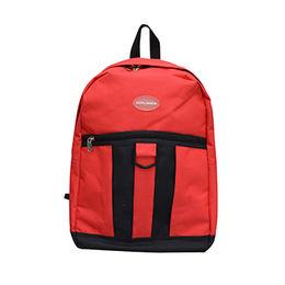 School backpack for kids Xiamen Dakun Import & Export Co. Ltd