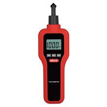 Automotive gauges Manufacturers & Suppliers from mainland China