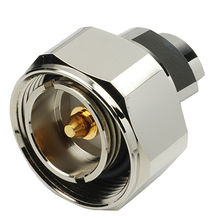 7/16 Plug Solder from Taiwan