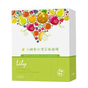China Anti-aging Anti-Wrinkle Facial Mask