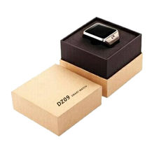 Factory Free Sample dz09 Smart Watch Android